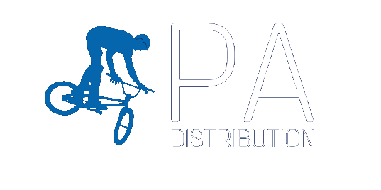 PA Distribution